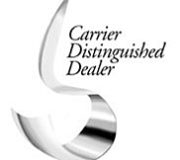 Microsoft Word – Carrier Distinguished Dealer